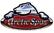 Arctic Spas Badminton Club